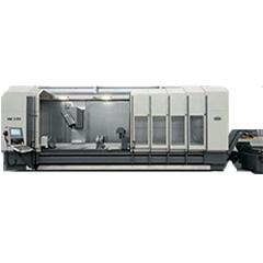 AXA VHC3-5000 XTS50 FD-1